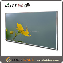 Far infrared carbon fiber heating panel DIY painting C-P6(6175)