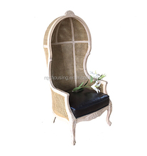 2015 rattan egg chairs for sale of old style deluxe living room egg chair