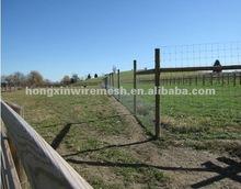 High quality Grassland fence for Horse (factory)