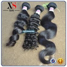 aliexpress hair blonde indian hair extensions white label hair products
