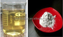 Activated Bentonite Clay/Activated Montorillonite oil agent/activated clay desiccant