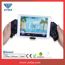 IPEGA PG-9023 android remote game controller