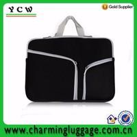 Laptop sleeve carry bag case laptop bag 11.6 for Macbook