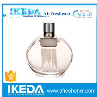 2015 Wholesale Eau De Parfum smart collection branded perfume