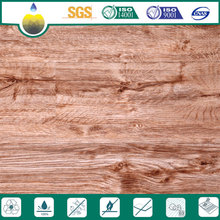 waterproof slate tile sealer