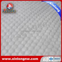 Xinlong Brand small dot spunlace nonwoven