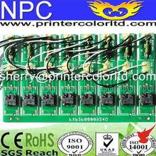 b410 chip de cartucho de tambor reset chip para oki b410d b410dn b410 mb460 mb470 b440 410dn 410 mb480 b420dn mb400 libre de la