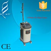 beijing dym online sale er glass laser acne treatment er glass laser acne treatment