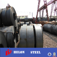 steel coil price for per ton ! sus317lm hot rolled steel coil sae1008 hot rolled steel coils for equipment