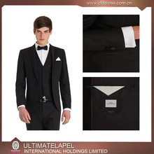 Latest design,wedding suits for men in this summer,for the handsome groom!!!