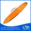 High quality 6'-12' Surfboard Bag travel bag SUP board backpack