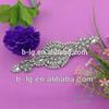 /p-detail/novo-design-bailange-nupcial-do-vestido-de-casamento-nupcial-handmade-strass-patch-para-a-folha-900003286595.html
