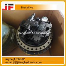 Hanix S&B800-2 final drive,excavator travel motor,H22B,H26C,H36C,H75C,H45,H56C,H50B,SB30S,SB800,H55DR,S.B150,H27,hydraulic pump