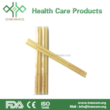 high quality beeswax ear candles professional manufacture