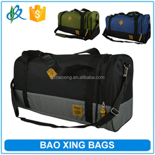 Fashion Travel Bag Wholesale Duffle Bag For Travelling