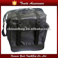 hot selling Fashion design lunch cooler bag ,picnic cooler bag