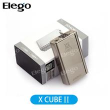 Original Smok Xcube II 160W Temp Control Smok Xcube 2 TC Mod 160W