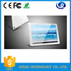 """10"""" Android Tablet PC,Call-touch Smart Tablet PC Price China,3G Phone Call Tablet"""