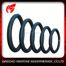 Motorcycle Tube Tire 2.75-17 Made In China
