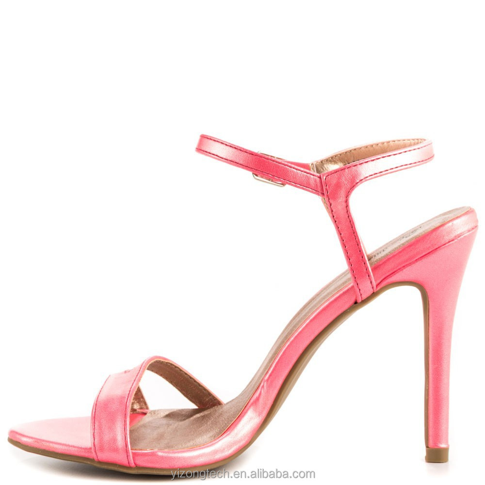 Buy the latest high heel sandals cheap shop fashion style with free shipping, and check out our daily updated new arrival high heel sandals at exeezipcoolgetsiu9tq.cf