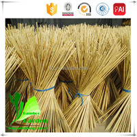 High Quality Farming Bamboo Poles/Canes/Stakes/Stick