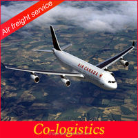air transportation services cargo shipping to South America------vera skype:colsales08