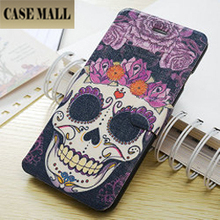 New Coming style For i phone6 Case/For iphone 6 Case/For iphone 6 Cover