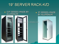 JF Best Quality 42U OEM data center network server rack