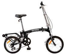 buy bicycles from china,cheap bicycle folding mountain children bike,20 folding bicicletas