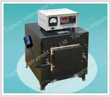 Resistance FurnaceSX-10-13 for sale