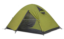 3persons camping tent outdoor tent