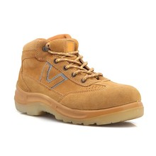 cheaper winter combat boots/leather army boots/durable winter boots shoes