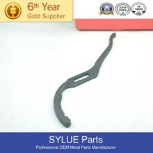 Hihg Quality Carbon Steel buy goods in china Zinc Plated