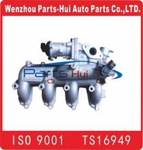 CHINA Manufactures AUTO PARTS EGR Valve FOR Ford S-Max Ford ConnectFocus Mondeo S Max/Galaxy 1.8Lynx OEM4M5Q-9424-BE