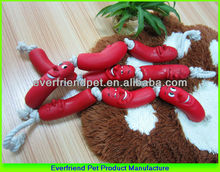 Rope Toys for Dogs ,