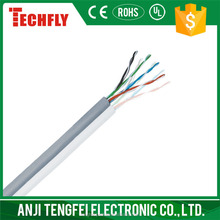 Good Reputation Factory Price Lan To Lan Cable