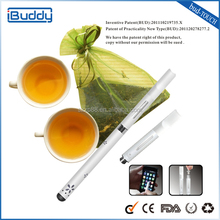 NOVELTY TOUCH function electronic cigarettes