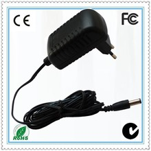 mobile phone charger for samsung 5v 1a with ce fcc