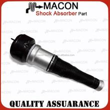spare parts car repair kit for MERCEDES-BENZ W221 2213205513