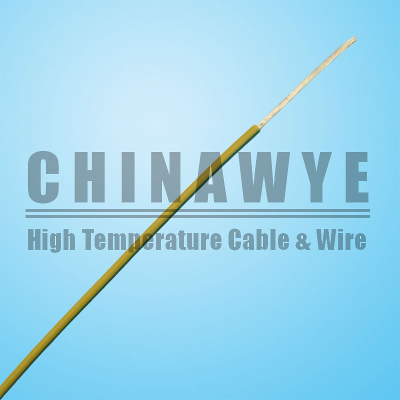 High Voltage Cable And Wire : Ul high voltage electrical pfa teflon cable wire buy