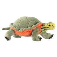 walking plush turtle toy custom plush toy stuffed toy
