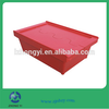 /product-gs/2015-73l-big-plastic-crate-box-for-company-60274095173.html