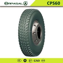 12.00r24 rubber inner tube flap truck tire flap