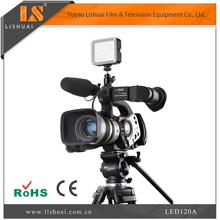 prodotti di porcellana luce della fotocamera fotografia in studio illuminazione kit