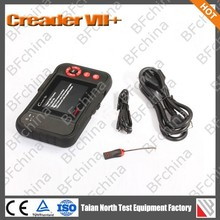 2015 new car scanner launch x431 master diagnostic scan tool