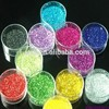 gold pearl pigment powder for wallpaper, Pearl pigment, Pearlescent pigment