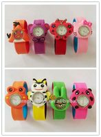 2013 hot sale silicone watch in wristband,best quality custom silicone watches,new product for 2013 silicone watch