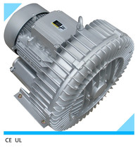 60HZ single-phase small air blower and high pressure air blower and sky dancer blower