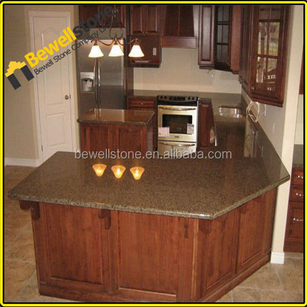 ... countertop for sale, cut granite cuarzo slabs for kitchen countertops