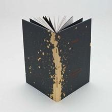 Hard Cover Art Books Book Printing Service